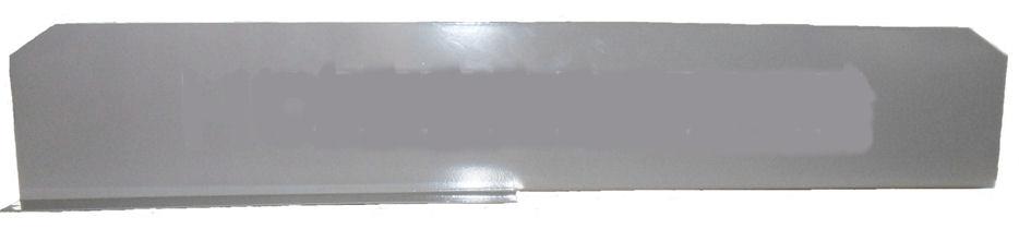 europ-metal-support-signaletique-aimanté-etagere-gondole-metallique-mobilier-magasin-pharmacie-epicerie-agencement-implantation-2
